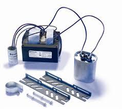 universal ballast s1000ml5ac5m500k, ansi s52 hps ballast kits 1000 Watt Ballast Wiring Diagram 1000 watt 5 tap hps ballast 1000 watt ballast wiring diagram hps