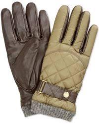 ralph lauren quilted racing gloves | Methuen Rail Trail & ... ralph lauren quilted racing gloves ... Adamdwight.com
