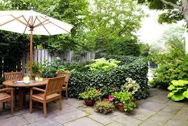 patio small patio garden ideas designs vegetable