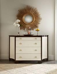lillian august furniture. Guy Clipped Corner Credenza - Lillian August Furniture