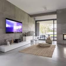 Vierkante Woonkamer Inrichten Eenvoudig Innenarchitektur Mooi