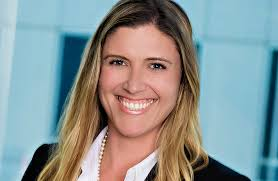 Lindsay Lawrence, First Foundation Bank | Most Powerful Women: Next |  American Banker