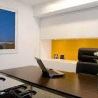 small office interior design ideas. marvellous small office interior design ideas cagedesigngroup f