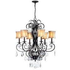 cl 6 light inch bronze chandelier ceiling in clear hand cut moroccan dark chandeliers
