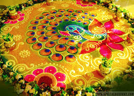 Small Picture 11112015 Diwali Decoration Ideas For Home Diwali Decoration