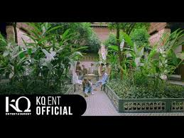 ATEEZ(에이티즈) - '<b>ILLUSION</b>' Official MV - YouTube