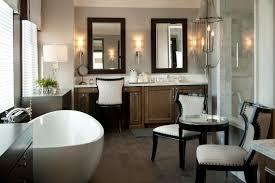 luxury master bathroom designs. Hampton\u0027s Inspired Luxury Master Bathroom 1.1 After Designs O