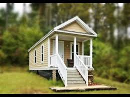 tiny houses in north carolina. Delighful Carolina This Is A 400 Sq Ft Tiny House On 47 Acres In North Carolina  Charming  Small Design Ideas With Houses In