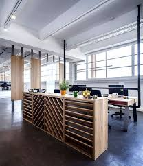 zazzle studio oa ac jasper. Dynamic Urban Office By Studio Roy David Playful Zazzle Oa Ac Jasper F