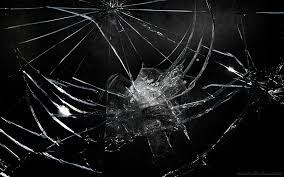 Free download Cracked Screen Wallpaper ...