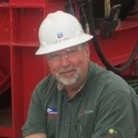 Bob Sherrill - V.P. Operations / Board Member - Blackwater Subsea ...