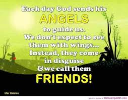 Christian Friendship Quotes Sayings Best of 24 Great Christian Friendship Quotes Picsoi