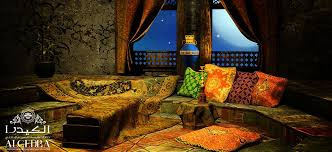living styles furniture. Arabian Style Living Room Styles Furniture \