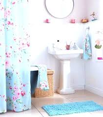 rug and curtain sets shower curtain and rug sets shower curtain sets bathroom sets with rug and curtain sets