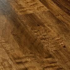 birch 4mm 5mm 6mm vinyl plank flooring