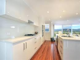 small galley kitchen designs pictures image of small galley kitchen designs ideas small galley kitchen design images