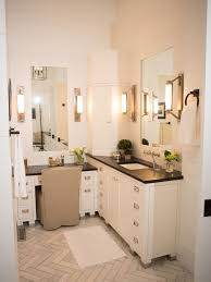 Bathroom Remodeling Austin Tx Custom Inspiration Design