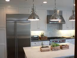 industrial pendant lighting for kitchen. Industrial Kitchen Pendant Lights. Download By Size:Handphone Tablet Lighting For L