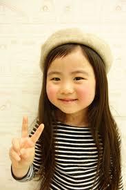 子どもの髪型 4月4日 与野店 チョッキンズのチョキ友ブログ