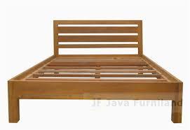 used teak furniture. Teak-bedroom-furniture-ideas-bedroom-furniture-bed-made- Used Teak Furniture A