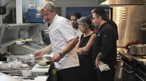 did gordon ramsay kill el greco dramatic kitchen nightmares