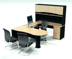 cool office desk ideas.  Desk Cool Office Desks Home Study Designs Desk Items Modern Work  Ideas Throughout Cool Office Desk Ideas