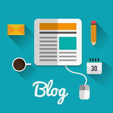 6 Tips For A Successful Law Firm Blog | Stacey E. Burke