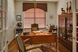 Office Window Treatments office klima design group 1506 by guidejewelry.us