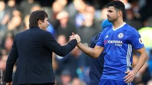 Image result for Costa and conte