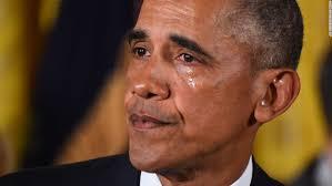 Image result for president obama