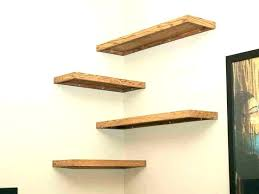 home wall shelves easy shelf ideas wooden wall rack design easy shelving ideas for your home