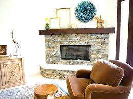 fireplace lighting fireplace mantel lighting medium size of living mantle lamps mantelpiece mirror modern mantel ideas