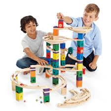 2 develops engineering and stem skills