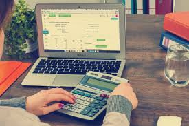 Процесс отражения курсовых разниц в налоговом учете изменится для  Процесс отражения курсовых разниц в налоговом учете изменится для белорусского бизнеса 29 12 2017