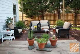 concrete slab patio makeover. Modren Patio Concrete Slab Patio Makeover For Concrete Slab Patio Makeover E