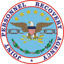personnel recovery joint personnel recovery agency wikipedia