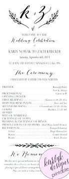 Funeral Mass Program Catholic Funeral Mass Program Template Order Of Service Relod Pro