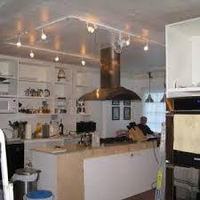 kitchen lighting ikea. Ikea Kitchen Lighting Ceiling Cute Fan Light Covers I