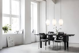 nordic lighting. Nordic Lighting. Photo: Northern Lighting 3 N U