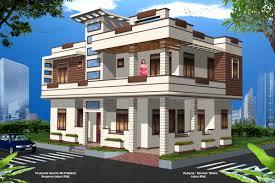 Exterior Home Design Photos Fundaekiz Com