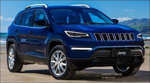 2018 jeep suv. perfect suv next jeep cherokee with 2018 suv d