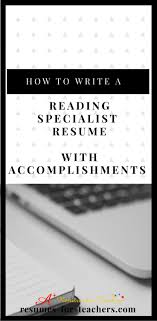 1156 Best Executive Resume Service Images On Pinterest Cloud