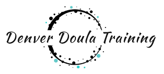 Denver Doula Training With Ann Pollack Dona Certified Doula