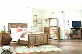 bedroom furniture set signature design by queen panel reviews culverbach canada king bed