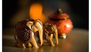 kerala sandalwood elephants