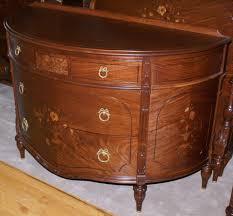 bedroom furniture antique4i