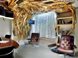 creative conference room - Google Search