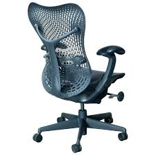 herman miller desk chair exquisite miller chairs desk used um size of chair stunning design for vintage herman miller aeron office chair parts