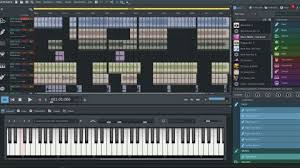 If your thread is only tangentially related, it is probably. Magix Music Maker Review Reddit