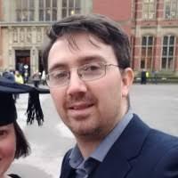 Peter Shelton - Service Integration Lead - BAE Systems   LinkedIn